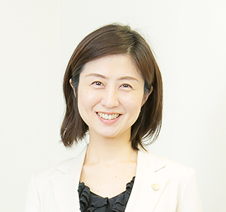 須田 晶子